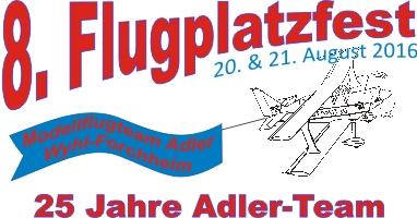 MFT-Adler